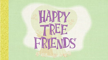 Happy Tree Friends Title Card on HD.png