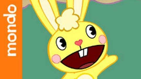 Happy_Tree_Friends_-_What_Are_You_Wading_For