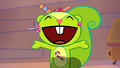 Happy Tree Friends-False alarm HD 1056p
