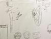 Lng sketch