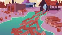 STV1E2.3 The Sawmill