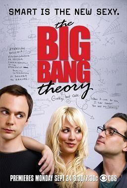 Big bang theory.jpg