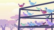 S4E4 The Birds Refrence 1