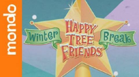 Happy_Tree_Friends_-_Winter_Break