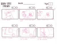 S3E24 Storyboard 3