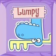 FeaturingLumpy 20210329 000245