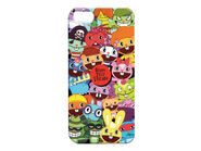 Gs thumb iphone5-cover-all-star