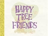 Happy Tree Friends (мультсериал)