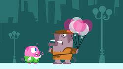 Balloonelephant.jpg