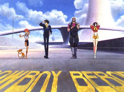 Anime-Cowboy-Bebop-11548.jpg