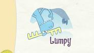 Lumpy's Season 2 Intro