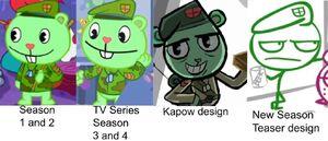 Flippy designs.jpg