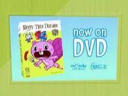Happy Tree Friends Tv Series DVD bumper-2