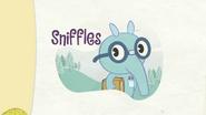 Sniffles' Season 2 Intro