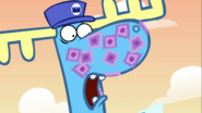 Shocked Mailman Lumpy 2