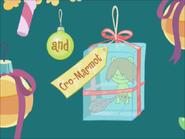 IRE12 Cro-Marmot's Intro