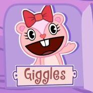 FeaturingGiggles20210328 234707