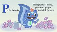 Petunia's Season 3 and 4 Intro