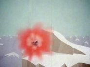 SP Explosion 2
