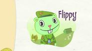 Flippy's Season 2 Intro