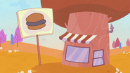 S2E4 The Burger Joint