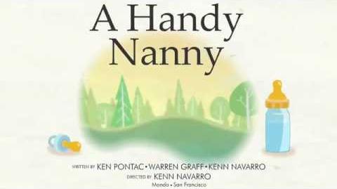 Happy_Tree_Friends_Still_Alive_-_A_Handy_Nanny