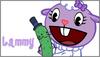 20110327192457!Lammy