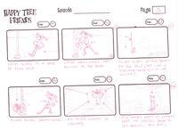 S3E24 Storyboard 15