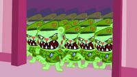 STV1E13.3 Fliqpy army