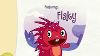 Flaky's Rink Hijinks Intro