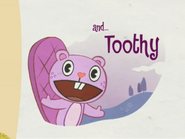 Toothy Intro