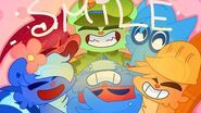 """Smile HD"""" HTF""""( 200 subs special )"""