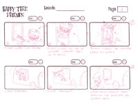 S3E24 Storyboard 4