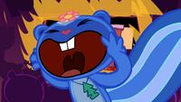 S2E10 Screaming Petunia