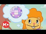 Happy Tree Friends - As You Wish (Part 1)-2