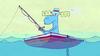 Fishermanlumpy
