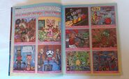 Mad mag 2 pic 4