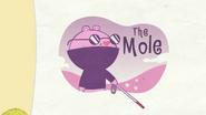 The Mole's Season 2 Intro