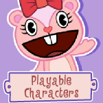 Htfaplayablecharacters.png
