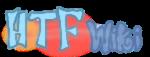 Wiki Happy Tree Friends Fanon