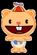 Cub's profile