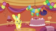STV1E13.1 Party set