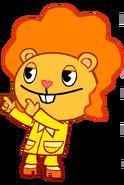Disco Bear (2)