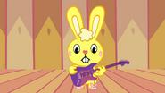STV1E12.2 Cuddles and the Guitar