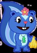 Petunia (Wishy Washy)