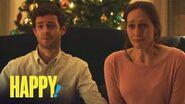 HAPPY! Season 1, Episode 4 Sneak Peek SYFY
