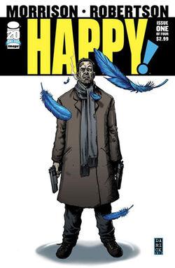 Happy Vol 1 1.jpg