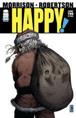 Happy! Vol 1 2.jpg