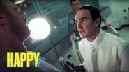 HAPPY! Season 1 Teaser Salami SYFY