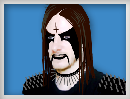 GothfaceHP.png